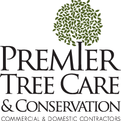 Premier Tree Care